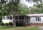 Foreclosed Home in Swansea 29160 507 HYMAN RD - Property ID: 4022486