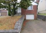 Foreclosed Home in Port Chester 10573 14 BRECKENRIDGE AVE - Property ID: 4022541