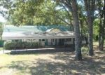 Foreclosed Home in Royse City 75189 9837 COUNTY ROAD 2440 - Property ID: 4022564