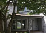 Foreclosed Home in Forest 24551 422 OAK POINT RD - Property ID: 4022582