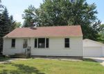 Foreclosed Home in Little Chute 54140 235 FRANKLIN ST - Property ID: 4022593