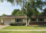 Foreclosed Home in Milton 53563 14 W SAINT MARY ST - Property ID: 4022599