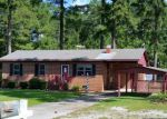 Foreclosed Home in Williamston 27892 2527 HOLLOW POND RD - Property ID: 4022642