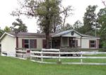 Foreclosed Home in Magnolia 77355 36811 SUSAN CT - Property ID: 4022685