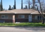 Foreclosed Home in Porterville 93257 48 S DOREE ST - Property ID: 4023446