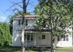 Foreclosed Home in Schenectady 12302 1 VEEDER ST - Property ID: 4023510