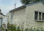 Foreclosed Home in Elmont 11003 217 HOLLAND AVE - Property ID: 4023582
