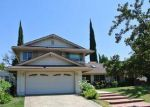 Foreclosed Home in Northridge 91326 19208 CASTLEBAY LN - Property ID: 4023883