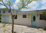 Foreclosed Home in Tavernier 33070 163 GARDENIA ST - Property ID: 4023981