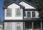 Foreclosed Home in Ferndale 48220 21031 GARDEN LN - Property ID: 4024205