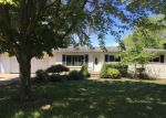 Foreclosed Home in New Baltimore 48047 47901 MALLARD DR - Property ID: 4024225