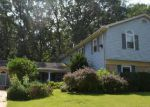 Foreclosed Home in Crofton 21114 1740 URBY DR - Property ID: 4024295