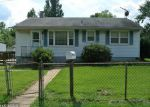 Foreclosed Home in Riverdale 20737 6219 57TH AVE - Property ID: 4024297
