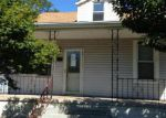 Foreclosed Home in Essex 21221 426 DELAWARE AVE - Property ID: 4024370