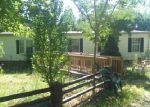 Foreclosed Home in Spotsylvania 22551 10757 FAUNTLEROY LN - Property ID: 4024374