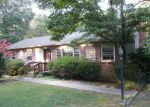 Foreclosed Home in Powhatan 23139 2104 SHADEMART CIR - Property ID: 4024429