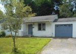 Foreclosed Home in North Smithfield 2896 2 PARK DR - Property ID: 4024525