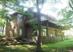 Foreclosed Home in Auburn 17922 2496 WAGONWHEEL DR - Property ID: 4024584