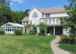 Foreclosed Home in Quakertown 18951 2189 ESTEN RD - Property ID: 4024609