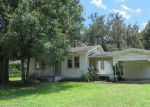 Foreclosed Home in Plant City 33563 705 OAKLAND HEIGHTS AVE - Property ID: 4024769