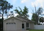 Foreclosed Home in Sanford 32771 111 COBBLESTONE WAY - Property ID: 4024797