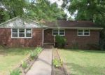 Foreclosed Home in Gastonia 28052 710 NEIL ST - Property ID: 4025029