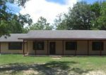 Foreclosed Home in Keystone Heights 32656 4346 M LAKE RD - Property ID: 4025199