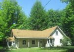 Foreclosed Home in Gladwin 48624 5201 N M 30 - Property ID: 4025326