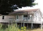Foreclosed Home in Boyceville 54725 E2152 970TH AVE - Property ID: 4025566