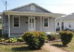 Foreclosed Home in Ranson 25438 113 W 4TH AVE - Property ID: 4025584