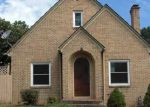 Foreclosed Home in Huntington 25704 1308 WASHINGTON AVE - Property ID: 4025587