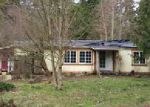 Foreclosed Home in Yelm 98597 17342 154TH AVE SE - Property ID: 4025590