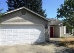 Foreclosed Home in Shelton 98584 237 E SPRINGFIELD LOOP - Property ID: 4025591