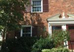 Foreclosed Home in Springfield 22152 8518 WESTOVER CT - Property ID: 4025607