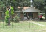 Foreclosed Home in Clifton 76634 108 COUNTY ROAD 1761 - Property ID: 4025621
