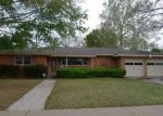 Foreclosed Home in Lubbock 79413 3509 44TH ST - Property ID: 4025634