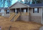 Foreclosed Home in Cookeville 38501 2810 PIPPIN RD - Property ID: 4025650