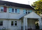 Foreclosed Home in Havertown 19083 227 HATHAWAY LN - Property ID: 4025681