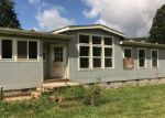 Foreclosed Home in Creswell 97426 82336 WEISS RD - Property ID: 4025698