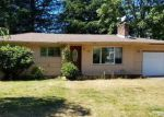 Foreclosed Home in Portland 97233 2009 SE 184TH AVE - Property ID: 4025710