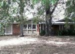 Foreclosed Home in Wagoner 74467 1510 CRESTWOOD DR - Property ID: 4025726