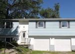 Foreclosed Home in Ashtabula 44004 1622 ALLEN AVE - Property ID: 4025730