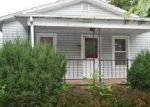 Foreclosed Home in Findlay 45840 1118 PARK ST - Property ID: 4025733