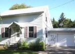 Foreclosed Home in Kindred 58051 821 ELM ST - Property ID: 4025752