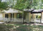 Foreclosed Home in Forest City 28043 697 BETHANY CHURCH RD - Property ID: 4025767