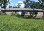 Foreclosed Home in Rutherfordton 28139 140 BENNICK DR - Property ID: 4025770