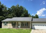 Foreclosed Home in Maysville 28555 341 HADLEY COLLINS RD - Property ID: 4025771