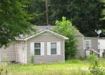 Foreclosed Home in Macon 27551 217 MACON EMBRO RD - Property ID: 4025777