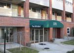Foreclosed Home in Port Chester 10573 370 WESTCHESTER AVE APT 4P - Property ID: 4025782