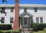 Foreclosed Home in Wilson 14172 4579 E LAKE RD - Property ID: 4025787